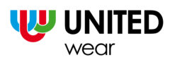 cropped-UNITED-wear-logo-1-1.jpg