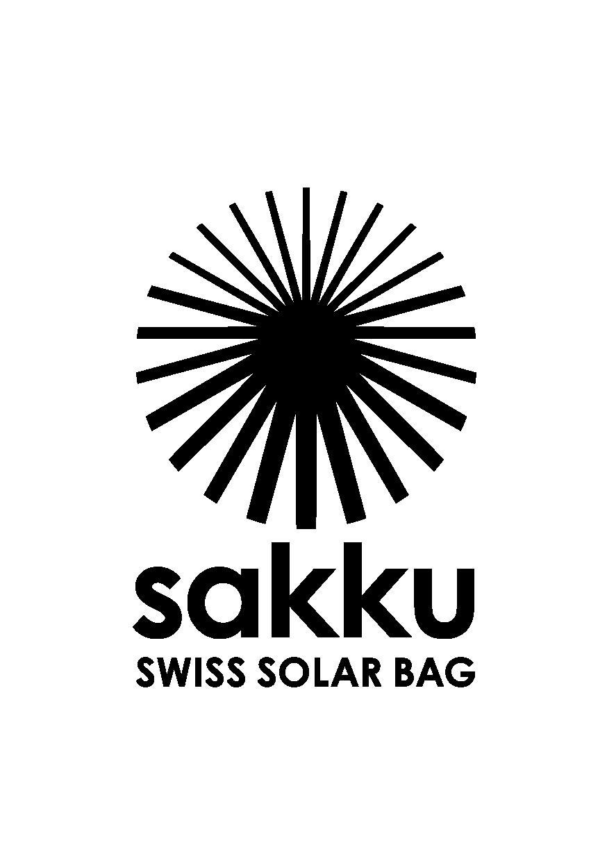 sakku.ch, Solartasche